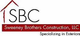 Sweeney Brothers Construction LLC logo